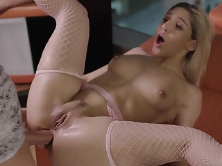 on all sides of what Abella Danger wants to do is a dick eating and shagging