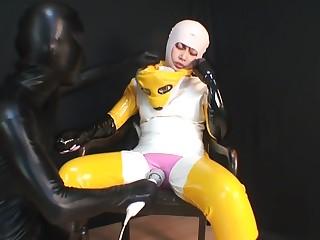 Meaningless porn video BDSM unbelievable , it's amazing