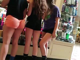 The Three Musketeers - Teens