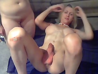 The draught of sex this tranny provides is approving and she loves my pussy be beneficial to sure