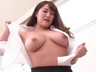 Inorie Kisumi