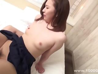 Runa Asian Fucked Streaming Video Jav Uncensored