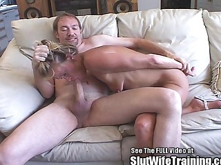 Anal Fucked Fit together Shared and Trained