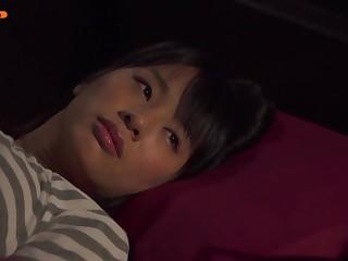 Husband Please Forgive Me - Hana Haruna